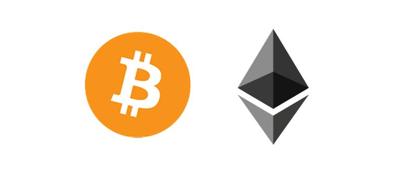 bitcoin-ethereum.png